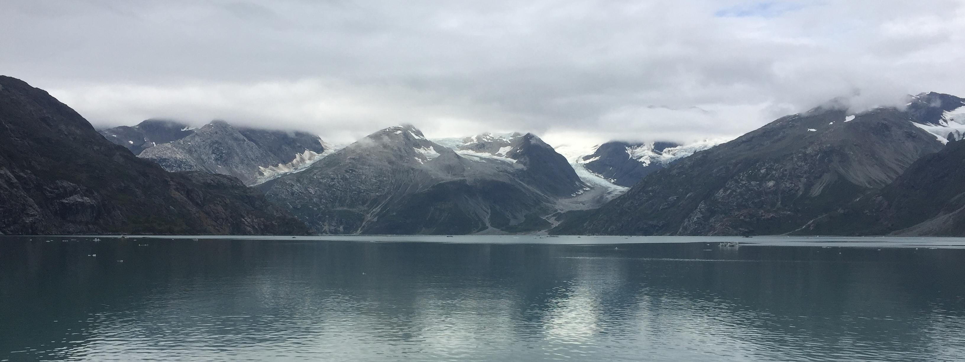 Southeast Alaska